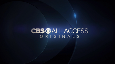 CBS All Access Originals (2017).png