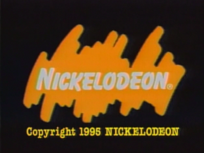 Nickelodeon Productions - CLG Wiki (7).png