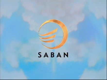Saban (1994 - Some Year).png