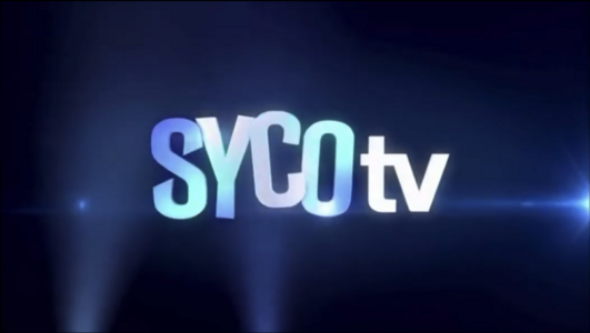 Syco TV (2013).png