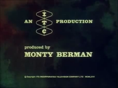 An ITC Production (1966).png
