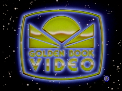 Golden Book Video (ending version) 1980s - DVD quality.png