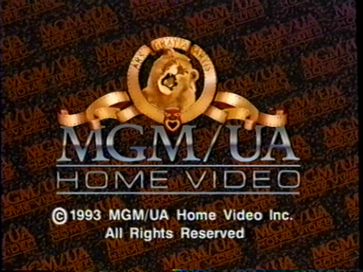 MGM-UA Home Video (1993) 20200822 024359.png