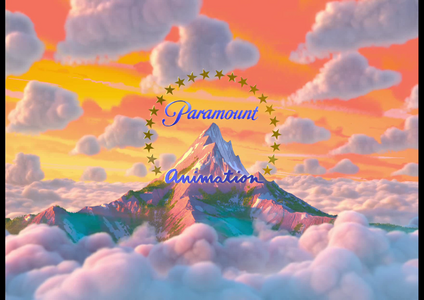Paramount Animation (2020, Fullscreen).png