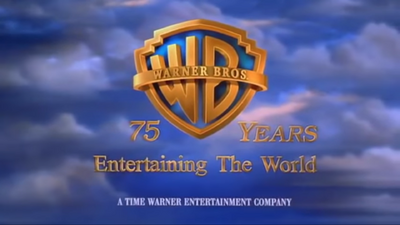 Wb1998.png