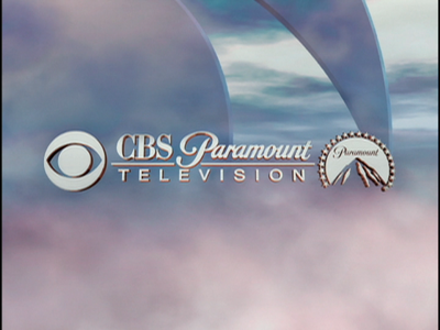 CBS Paramount Television (2006) (Sky) 1.png