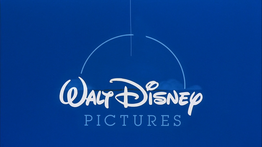 Walt Disney Pictures (George of the Jungle 2).png
