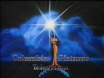 Columbia Pictures Television (1989).png
