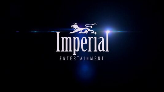 Imperial Entertainment (2000s).jpg