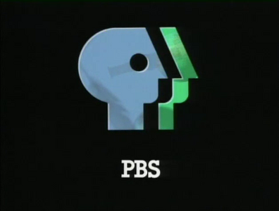 PBS 1996 A.png