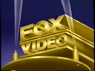 Fox Video B.png