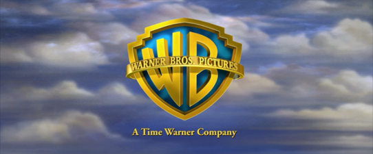 Warner Bros. (2003).png