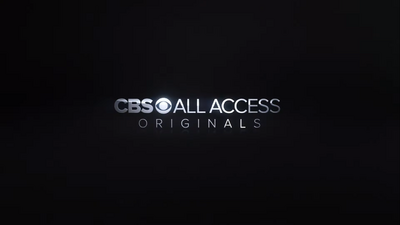 CBS All Access Originals (2020).png