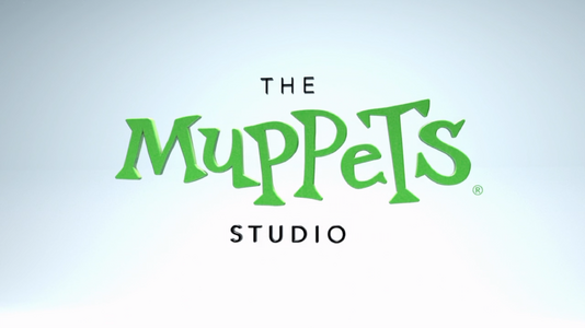 The Muppets Studio (2018).png