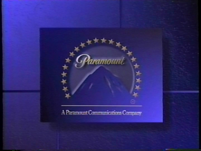 Paramount Home Video (1995) 20200901 184230.png