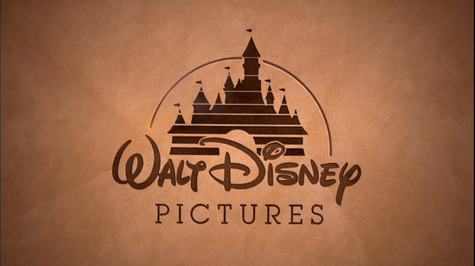 Walt Disney Pictures (Home on the Range Opening).png