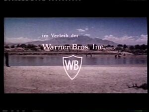 Warner Bros. Pictures (Cheap, German Closing Variant, 1970, 1982 airing).jpeg