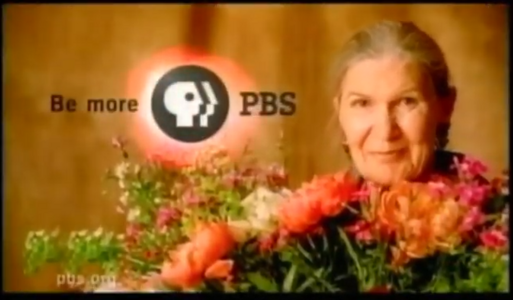 PBS Flowers 2005.png