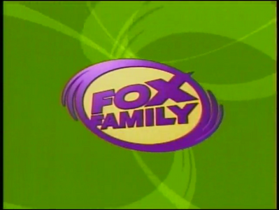 Familychannel6.png