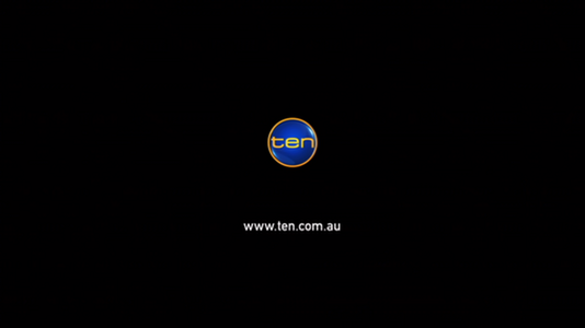 Network Ten Productions (2010).png