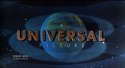 Universal(15).png