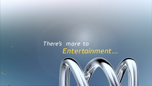 ABC2007IDEntertainment.png