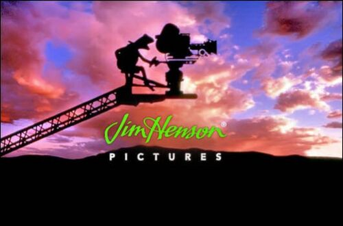 Jim Henson Pictures (1997) A.jpg