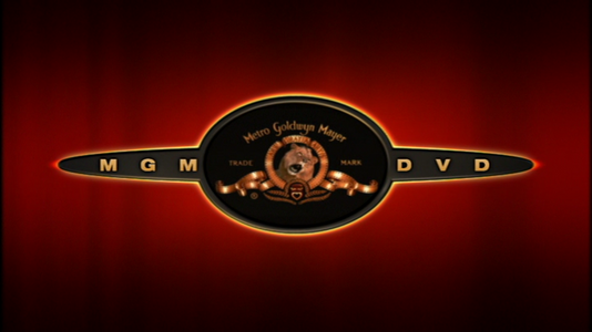 MGM DVD (2003-) 20200823 014145.png