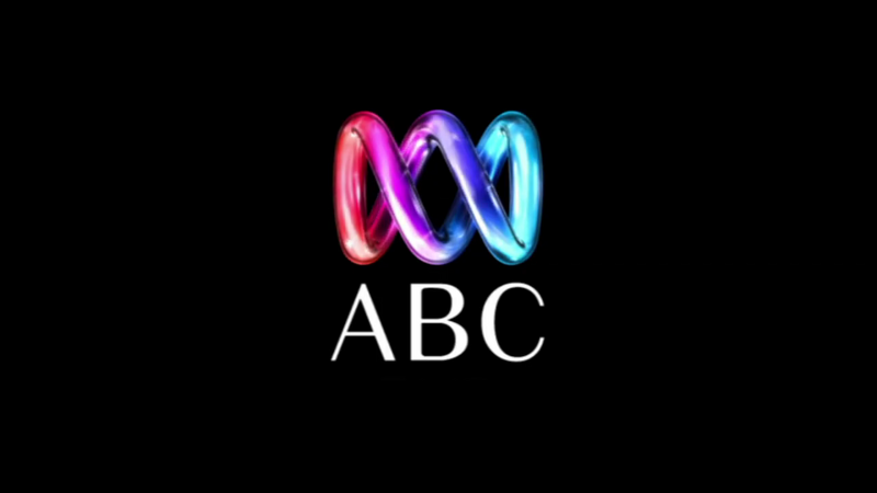 ABC DVD (2008, W-O DVD Text).png