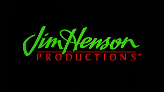 Jim Henson Productions 1989 Widescreen.png