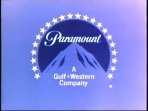 Paramount Pictures(15).png