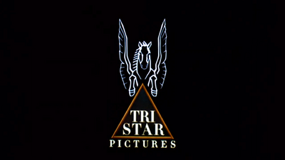 TriStar Pictures (1991).png
