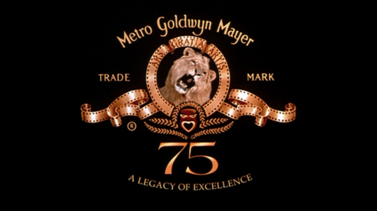 MGM(21).png