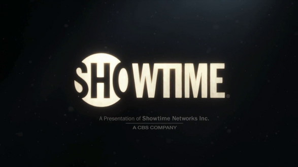 Showtime (2013, Closing).png
