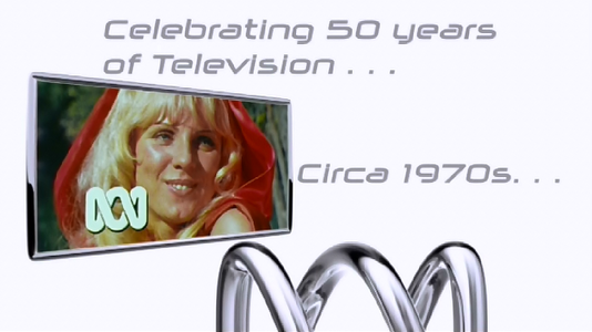 ABC200650years1970sd.png