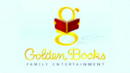 Golden Books Family Entertainment (widescreen, 16ː9).png