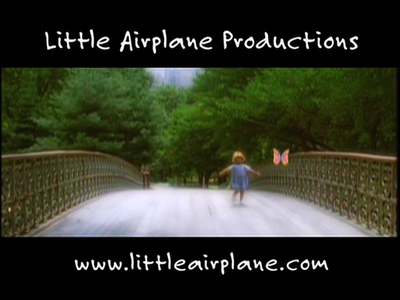 Little Airplane Productions (2007).png