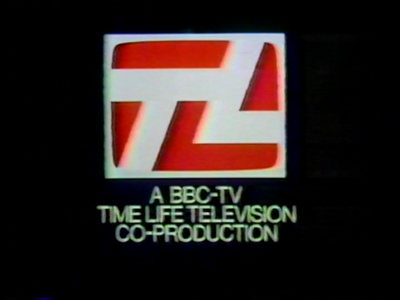 BBC-Time-Life Television (11-10-1980).png