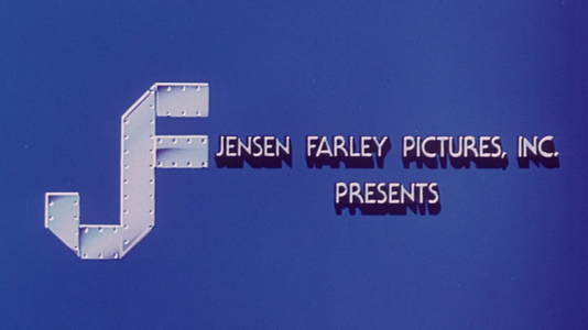 Jensen Farley Pictures 1983 (A).png