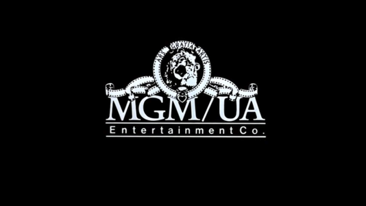 MGM(10).png