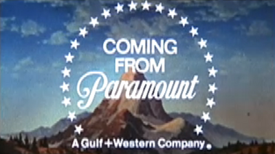 Paramount Pictures(56).png