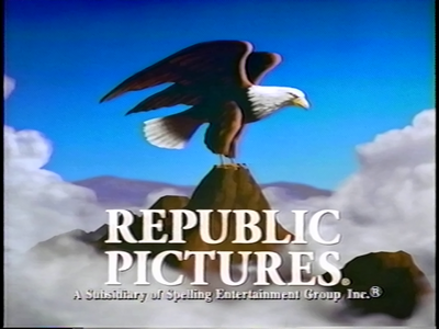 Republic Pictures Home Video (1993-2010) A.png