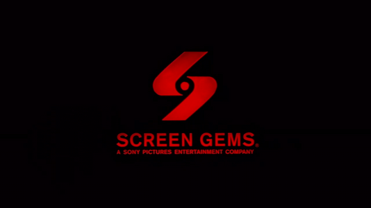 Screen Gems Pictures (2011).png