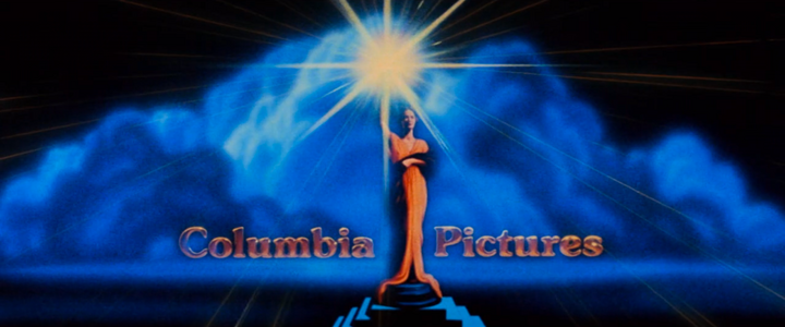 Columbia Pictures (1983).png