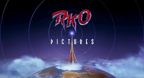 RKO Pictures (1998).png