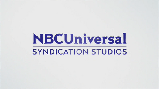 NBCUniversal Syndication Studios (2021).png