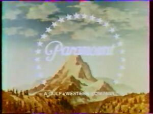 Paramount Pictures (RARE BYLINE, 1974, 1984).jpg