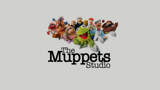 The Muppets Studio (2008).png