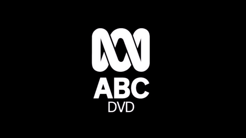 ABC DVD (2019).png