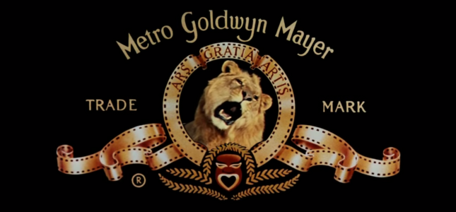 MGM(17).png